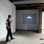 artspace_048