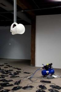 artspace_061