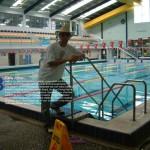 poolsidestand