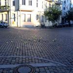 STREETDROPdawnSM
